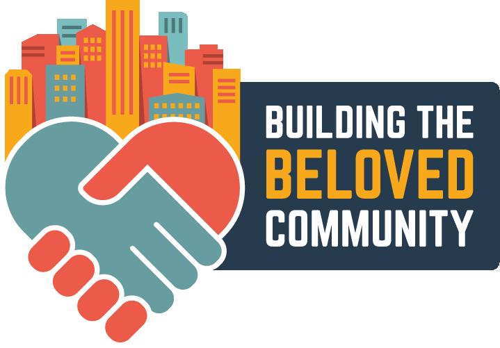 Building the Beloved Community
